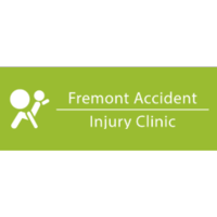 Fremont Accident Injury Clinic