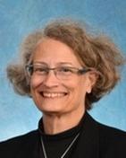 Mary Schlegel, MD