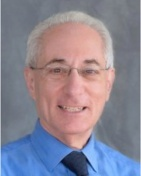 Kenneth Cohen, MD