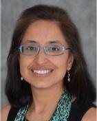 Seema Garg, MD, PHD