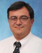 Ali Calikoglu, MD
