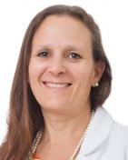 Tracy Lathrop, MD, FACOG