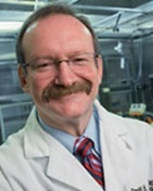 David Peden, MD, MS