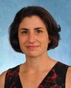 Beth Brubaker, MD