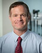 Michael Steiner, MD, MPH