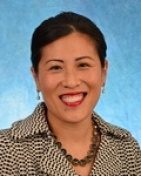 Jennifer Wu, MD, MPH