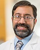 Ajay Gulati, MD
