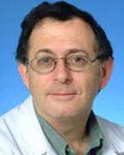 Steven Lichtman, MD