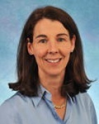Kathleen Bradford, MD