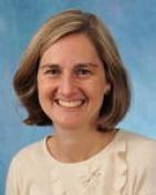 Eliana Perrin, MD