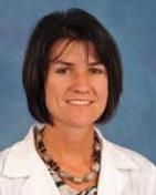Debra Bynum, MD