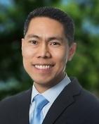 Brian Rayala, MD