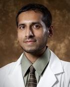 Sohail Alvi, MD