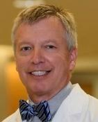 Scott Stoioff, MD