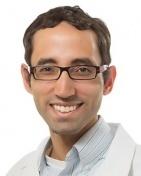 Antonio Rodriguez, MD