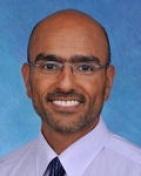 Ravi Jhaveri, MD