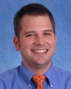 Paul Ossman, MD