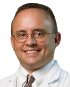 Claude Springfield IV, MD