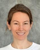 Julie Skaggs, MD