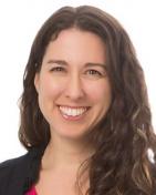 Sarah Ruff, MD
