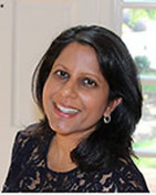 Nina Jain, MD