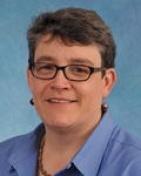 Christina Kahl, MD
