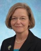 Christine Walsh-Kelly, MD