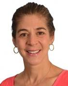 Julie Monaco, MD
