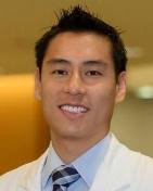 Hung-Jui Tan, MD
