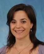 Rachel Urrutia, MD