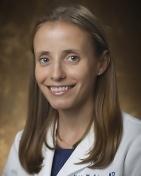 Krista Wuchter, MD