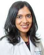 Meera Udayakumar, MD