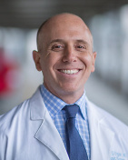 Bradley Figler, MD, FACS
