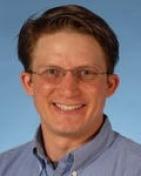 Carl Seashore, MD