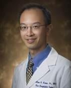 William Kwan, MD