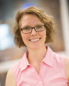 Jennifer Law, MD, MSCR