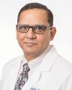 Ankesh Jayaswal, MD