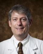 Jon Pauli, MD