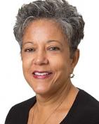 Sheila Allison, MD
