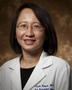 Quynh Anh Nguyen, MD