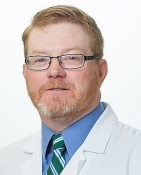 Kenton Cook, MD