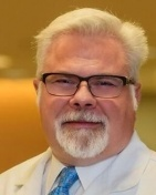 Brian Cope, MD