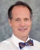 Richard Davis, MD