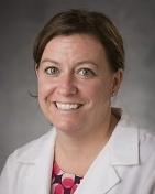 Jennifer McEntee, MD