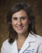 Kathryn DePlatchett, MD