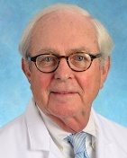 Wesley Fowler, MD