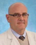 John Thorp, MD