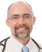 Thomas Marsland, MD, MHA