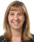 Sally Johnson, MD