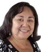 Maria Diaz-Gonzalez de Ferris, MD, MPH, PHD